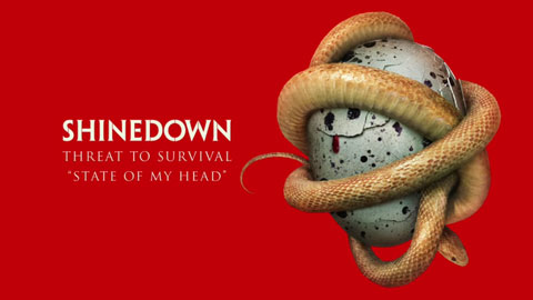 shinedown-State-Of-My-Head