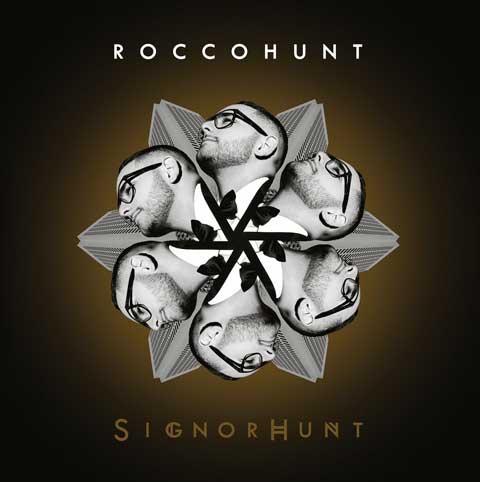 signorhunt-album-2015-cover-rocco-hunt