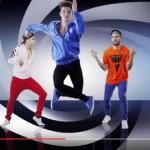 Get Far & Sagi Rei – Sing It Loud: video ufficiale del nuovo singolo in radio