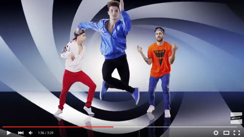 sing-it-loud-videoclip-get-far-sagi-rei