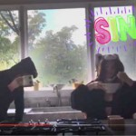 Pentatonix, Sing: traduzione testo + video ufficiale