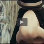 Kutso,  Spray Nasale: testo e video ufficiale del nuovo singolo