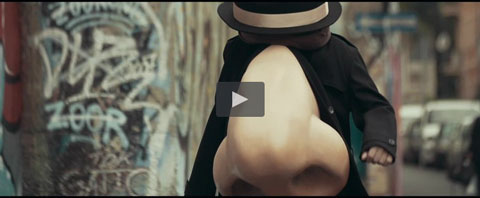 spray-nasale-videoclip-kutso