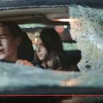 James Morrison – Stay Like This: traduzione testo e video ufficiale