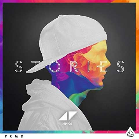stories-album-cover-avicii