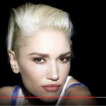 Gwen Stefani – Used To Love You: traduzione testo + video live del nuovo singolo