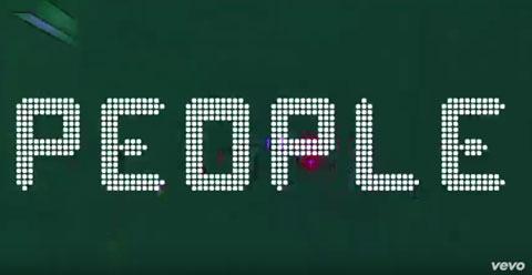 we-people-lyric-video-planet-funk