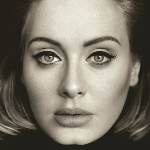 25-album-cover-adele