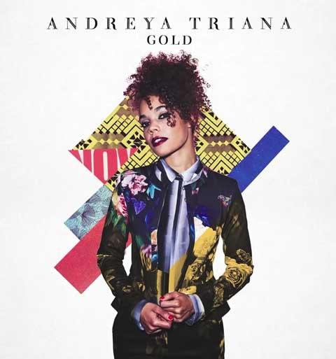 Andreya-Triana-gold