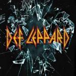 Def Leppard: è uscito l'album 2015 omonimo: tracklist