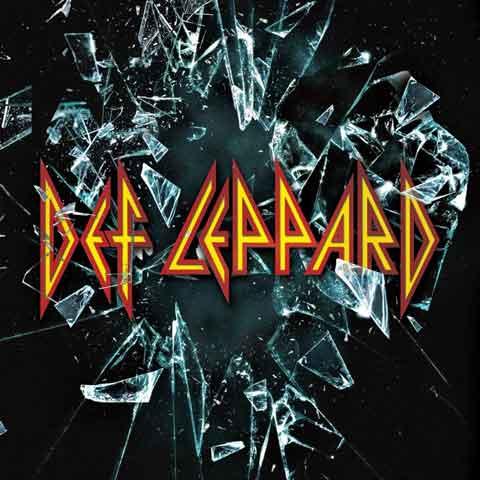 Def-Leppard-album-2015-cover