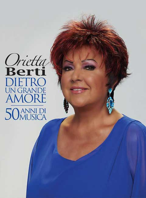 Dietro-un-grande-amore-50-anni-di-musica-album-cover-orietta-berti