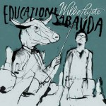 Willie Peyote, Educazione Sabauda: tracklist album + informazioni & streaming audio