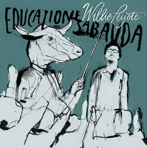 Educazione-Sabauda-album-cover-Willie-Peyote