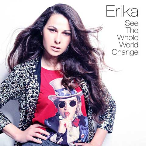 Erika-de-bonis-See-The-Whole-World-Change-cover
