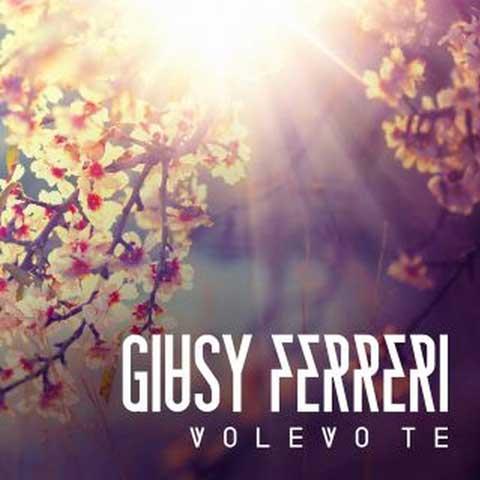 Giusy-Ferreri-Volevo-te-cover-singolo