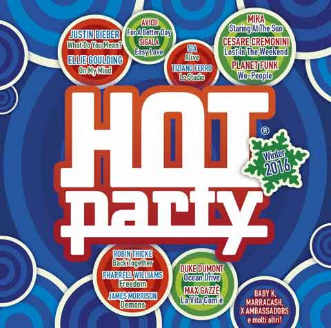 Hot-Party-Winter-2016-cd-cover