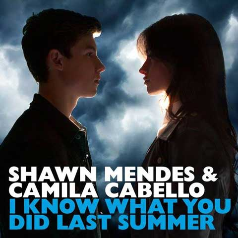 I-Know-What-You-Did-Last-Summer-Shawn-Mendes-Camila-Cabello