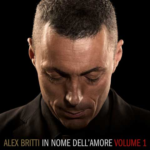 In-Nome-DellAmore-Vol-1-album-cover-alex-britti