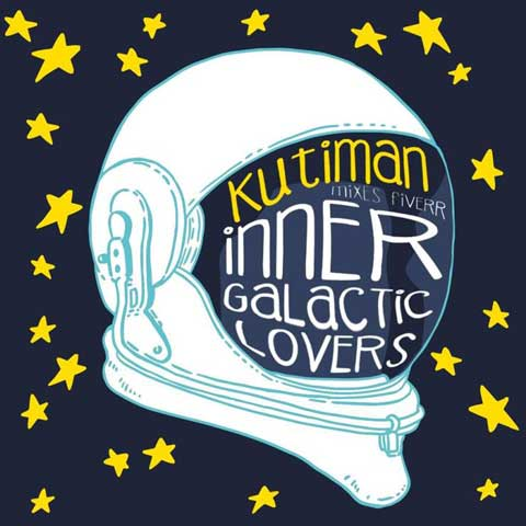 Kutiman-Inner-Galactic-Lovers-single-cover