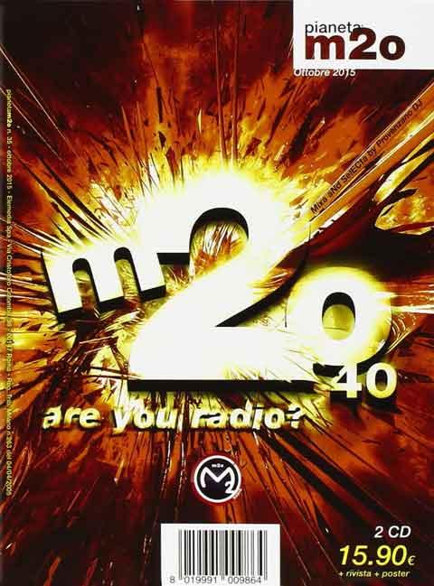 M2o-Vol-40-Are-You-Radio-cd-cover