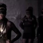 Iamx – Oh Cruel Darkness Embrace Me: testo, traduzione e video ufficiale