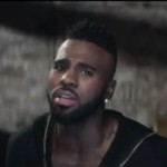 Little Mix & Jason Derulo, Secret Love Song: traduzione testo + video ufficiale