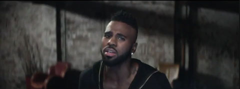 Secret-Love-Song-official-video-jason-derulo-little-mix