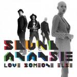 Skunk Anansie, Love Someone Else: testo, traduzione e video ufficiale