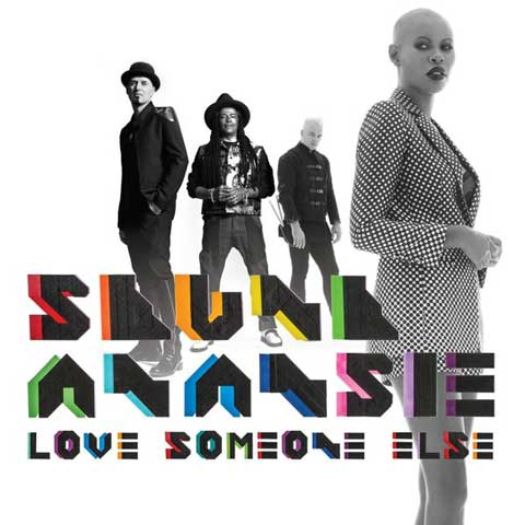 Skunk-Anansie-Love-someone-else