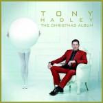 Tony Hadley, The Christmas Album: tracklist + streaming audio