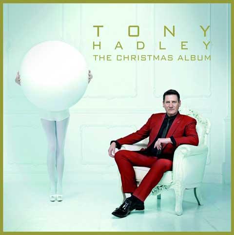 The-Christmas-Album-cover-Tony-Hadley
