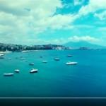 Gigi D'alessio & Dear Jack – 'A città 'e pulecenella: testo + video ufficiale