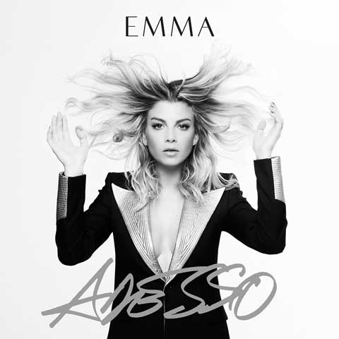 adesso-cd-cover-emma-marrone