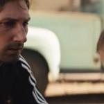Avicii – Broken Arrows: traduzione testo e video ufficiale feat. Zac Brown
