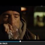 Eros Ramazzotti, Buon Natale (Se Vuoi): testo e video ufficiale