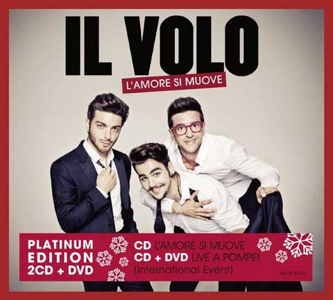 copertina-album-l-amore-si-muove-platinum-edition-il-volo