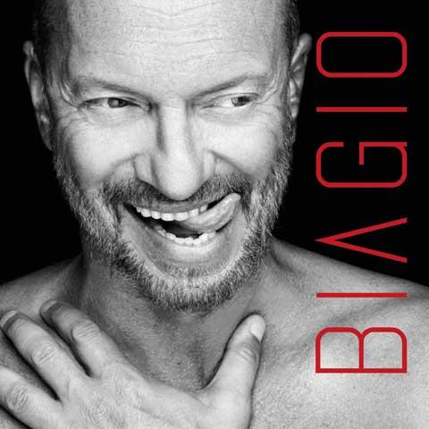 copertina-biagio-best-of-2015-antonacci
