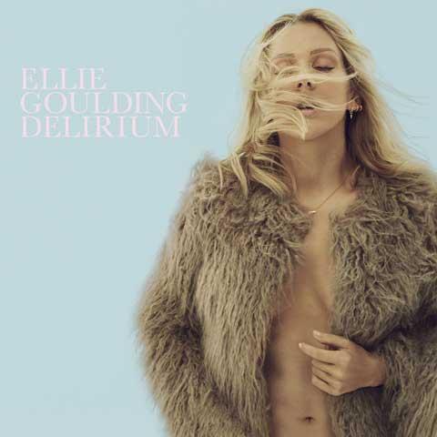 delirium-album-cover-ellie-goulding