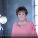 Orietta Berti, Dietro un grande amore singolo dal nuovo album omonimo per il 50esimo anniversario: testo e video ufficiale