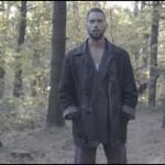 Mahmood – Dimentica: testo e video ufficiale (Sanremo Giovani 2016)