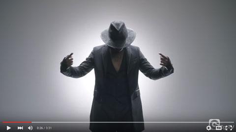 ego-videoclip-willy-william