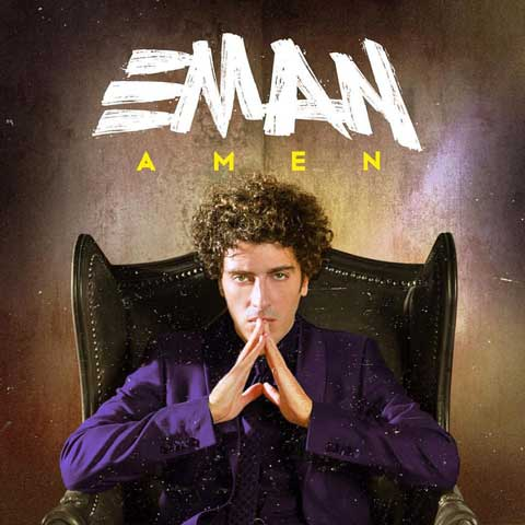eman-amen-cover-singolo