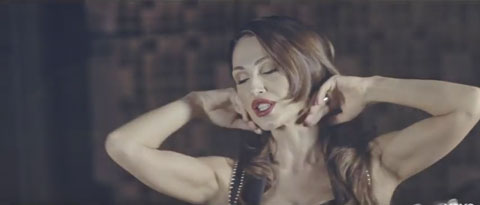 gocce-di-cristallo-video-anna-tatangelo
