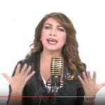 Cristina D'Avena, Il Segreto (per Mariele): testo e video ufficiale