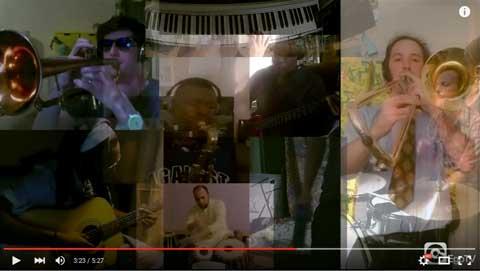 inner-galactic-lovers-videoclip-kutiman