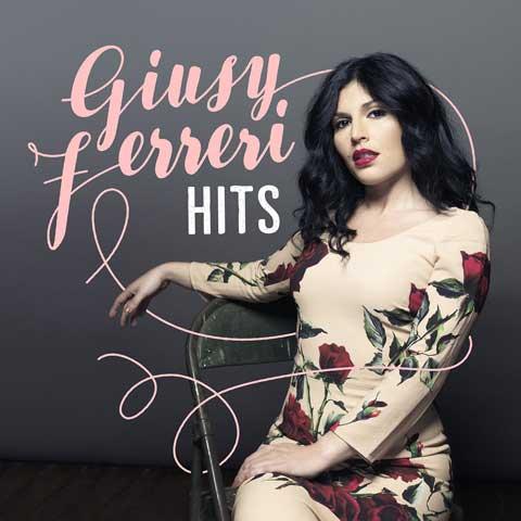 its-album-cover-giusy-ferreri