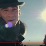 J-Ax – Intro: testo e video ufficiale + feat. Bianca Atzei