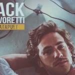 Jack Savoretti – Catapult: traduzione testo e audio