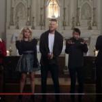 Pentatonix, Joy To The World: traduzione testo e video ufficiale